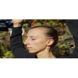 Kurs Meditatives Bogenschießen